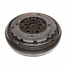 LUK 417001911 DUAL MASS FLYWHEEL DMF MODULE WITH 2 PIECE CLUTCH FOR AUDI SEAT