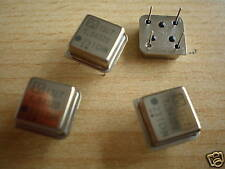 4 pin DIL Crystal 1.84320mhz    4 pieces per order      Z870