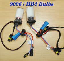 HB4 Xenon HID Conversion Kit For Lexus IS200 1999-01