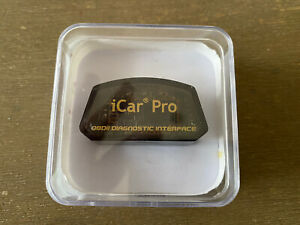 Vgate iCar Pro Bluetooth 3 For Android