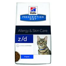 Hill's Prescription Diet Feline Z/d 2 kg