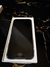 Apple iPhone 6s - 32GB - Space Grey (Unlocked)