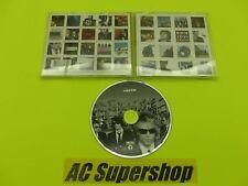 Bon Jovi crush - CD Compact Disc