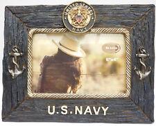 U S Navy Photo Frame, Sku 67495613530