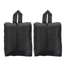 2X Travel Bags Shoes Storage Bag Pouch Portable Carrier Waterproof Organizers US