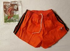 Adidas Mexico Style, Sporthose Soccer, Oldschool 80, Shorts Mens