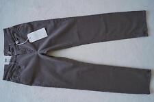 MAC  Dream Jeans Gr. 36,38, 40,42,44,46  L30, 32, 34 Stretch  2 Farben  NEU