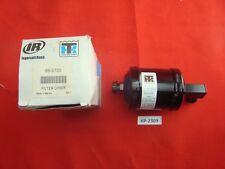 Original Filtertrockner Thermo King, Carrier 61-0800, 66-9700 / 023Z0651