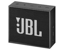 Smart Bluetooth Lautsprecher JBL GO B67993615