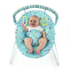Bright Starts Baby Bouncing Chairs