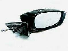 GENUINE NISSAN NAVARA DOOR MIRROR 963014KE0A