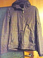 REBAJAS  chaqueta cazadora capucha hombre, PULL&BEAR ,  XOYE ORIGINAL, L