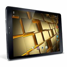 iBall Slide Q27 4G Tablet (10.1 inch, 16GB, Wi-Fi + 4G LTE + Voice Calling)