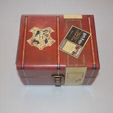 HARRY POTTER - 2007 US 12-DISC DVD BOX STRICTLY LTD. EDITION