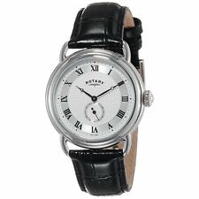 Rotary Adult Wristwatches