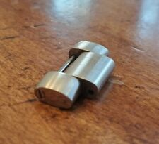 Omega Full Size Bracelet Titanium Link 114TI15090 Rare 100% Genuine oem