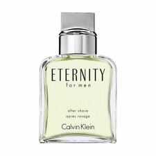 Calvin Klein Eternity 100ml Aftershave Lotion