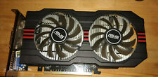 ASUS NVIDIA GeForce GTX 750 Ti 2GB GDDR5 Video Card - (GTX750TI-OC-2GD)