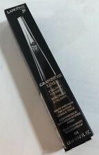 Lancome Grandiose Liner Bendable Eyeliner 01/02/03/04/06 1.4ml NIB * Pick Color