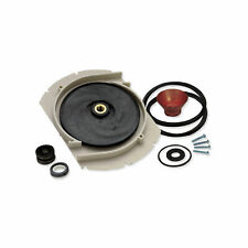 Flotec Overhaul Replacement Kit for Sprinkler Pump Model 3415P with Accessories