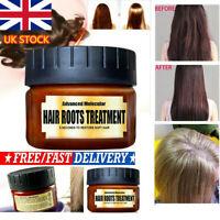 Miracle Hair Treatment - 5 Second Fast Hair Treatment Original UK STOCK