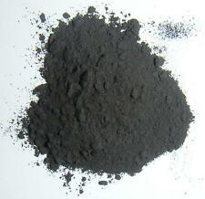 MANGANESE DIOXIDE 50 lb Pounds Lab Chemical MnO2 Ceramic Technical Grade Pigment