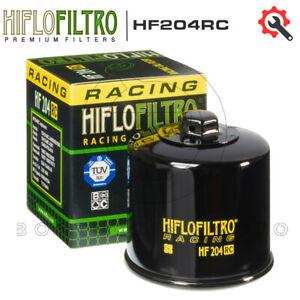 FILTRO OLIO CHAMPION HONDA NC 700 D INTEGRA DCT 2012-2013