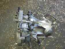 RENAULT JB3 JB5 New Gear Box Gearbox Embrayage fourche bras Gaiter gaitor poussière couverture