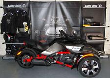 1160 to 1334 cc Capacity (cc) Trike (road legal)s
