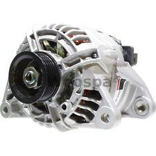 Lichtmaschine 90A VW Passat 3B 1,8 AUDI A4 (8D2, B5) 1,6 1,8 T Generator