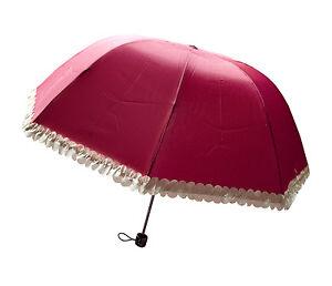 Bubble Dome with Small Dots Fashion Umbrella, Quad-folding Umbrella, Multi-Color