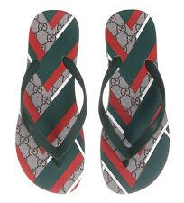 Gucci Flip-Flops for Men