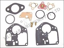 Zenith 34IV, 36IV Carburettor Kit - Bedford, Holden Torana, Land Rover