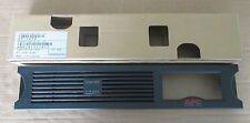 APC KIT FRONTALINO PER SMART-UPS 1400 Nero 870-1101 Schneider Electrics