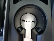 Hyundai Tucson Getränkehalter Blende GDI CRDI ClassicTrend Style Premium Z060