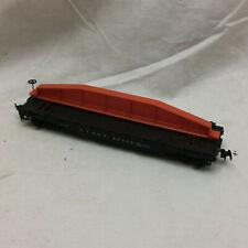 Vintage Mantua Toy Train Car A.T.&S.F. 90806