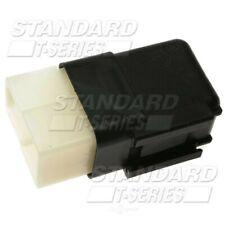 Horn Relay-TTR Standard HR159T