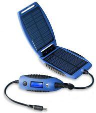 Power Traveller Power Monkey Solar Charger
