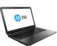 "HP 250 G5 Gaming Laptop (Intel 5th Gen Core i3- 4GB- 500GB- 2GB GRAPHIC-15.6"")"