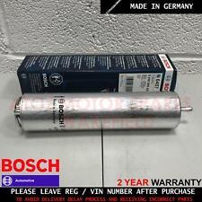 Bosch Diesel Fuel Filter BMW MINI 13327788700 13327811227 13327811401 N6457