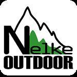 Nelke Outdoor Shop