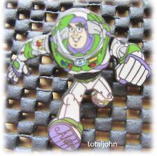 Disney Toy Story 2 - Buzz Lightyear 2001 Pin