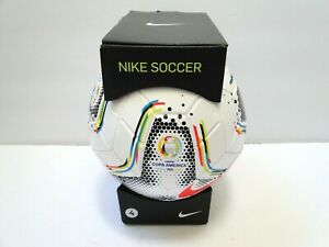 NIKE 2020 Copa America Size 4 Soccer Ball
