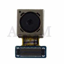 Main Back Rear Camera Module Replacement Flex Cable Samsung Galaxy J5 2016 J510