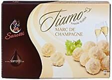 Sarotti Tiamo Champagner-Trffel, 1er Pack (1x 125 g)