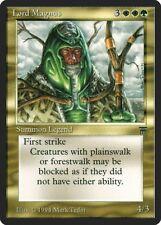 Lord Magnus Legends NM-M Uncommon MAGIC THE GATHERING MTG CARD ABUGames