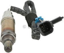 Bosch 13474 Oxygen Sensor - Oe Style