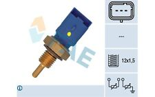 FAE Sensor temp. refrigerante PEUGEOT RENAULT CLIO CITROEN XSARA SUZUKI 33795