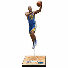 Kevin Durant Golden State Warriors Series 30 Player Action Figure - NBA
