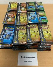 Pokémon - 1x Booster Pack Generations 20th Anniversary Factory Sealed - English